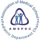 AMSPDC