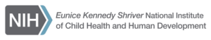 NIH Eunice Kennedy Shriver National Institute of Child Health and Human Development